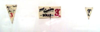 Rolls-three