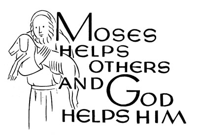 Helps-others