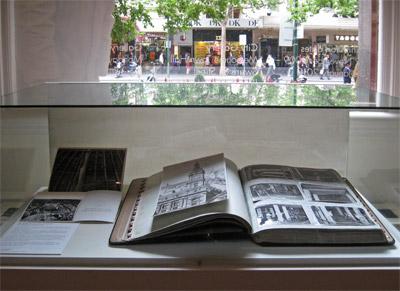 Bookview