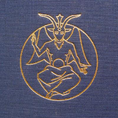 Occult