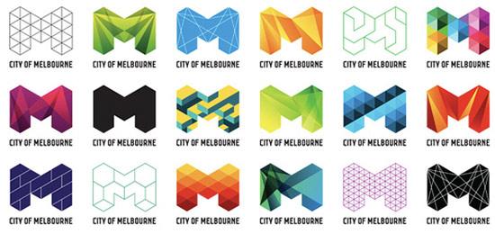 Melbournelogo