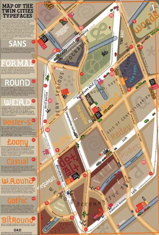 Twincitiesmap