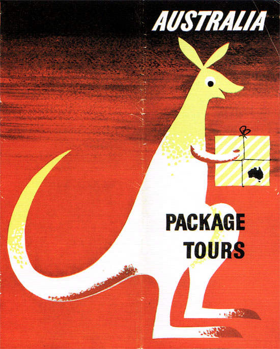 Packagetours
