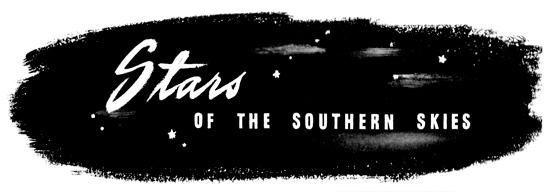 Southernskies