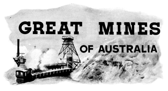 Greatmines