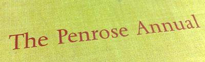 Penrose1