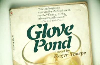 Glovepond