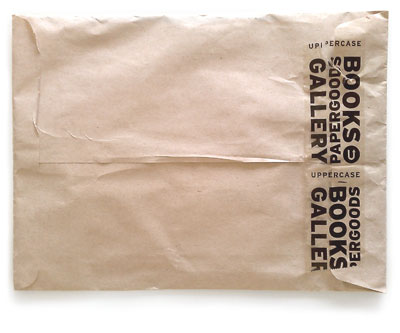 Backenvelope